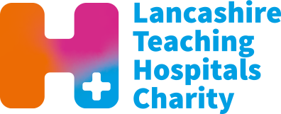 NHS Lancashire Teaching Hospitals Charity