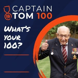 captain tom