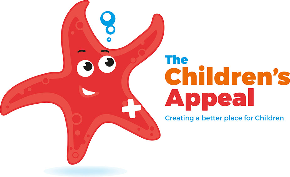 The Children's Appeal