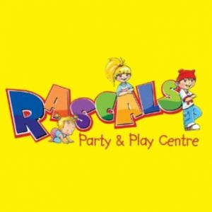 Rascals Party and Play Centre